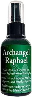 Archangel Raphael Spray 2 Oz