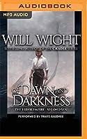 Of Dawn and Darkness (Elder Empire: Sea)