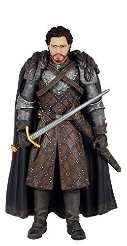 Game of Thrones Figura Robb Stark 15 cm