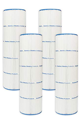 04712 air replacement filter - 7