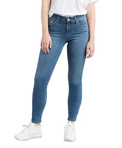 Pantalones Levis - 18881-0335-T24/30