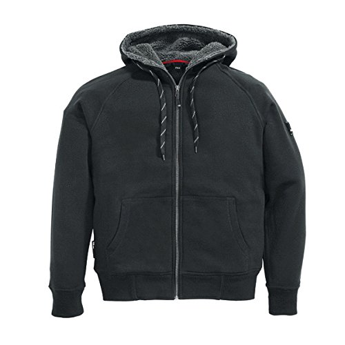 FHB Kapuzen-Sweater