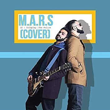 M.A.R.S (Acoustic Covers)