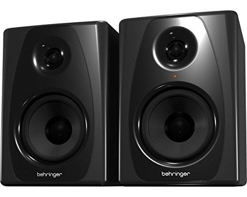 Behringer -   50USB-Studio