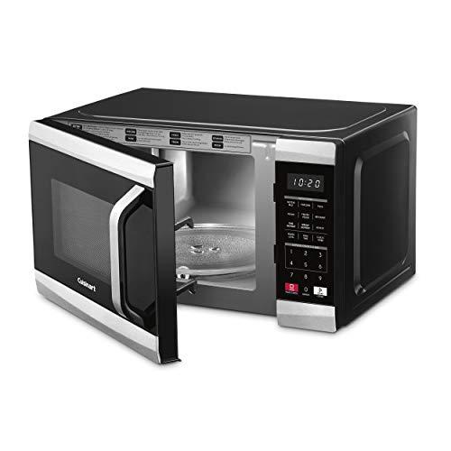 Four à Micro-Ondes Cuisinart - Modèle CMW-70C - 2