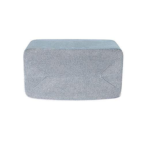Soundskins - für Sonos Play 5 - Textilbespannung