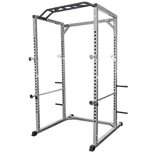 Hammer Strength Fitness Equipment: Amazon com