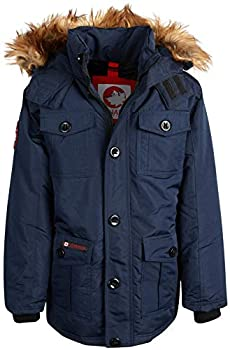 is canada weather gear a good brand