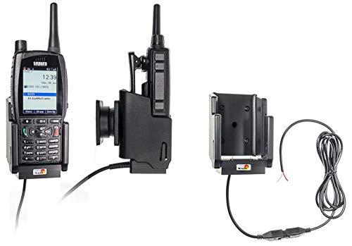 Brodit Sepura SC2120 732023 - Soporte para Dispositivos inalámbricos (con función de Carga para Dispositivos de Radio)