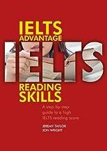 Best ielts advantage reading Reviews