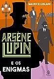 Arsène Lupin e os enigmas