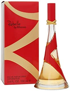 Rihanna Rebelle 100ml EDP Spray