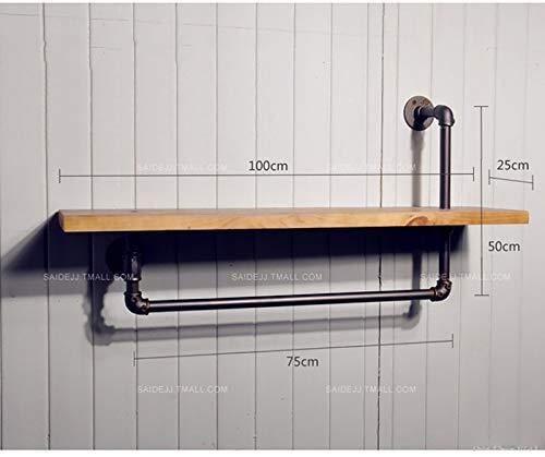Wandstructuur Plank Industrieel Ontwerp Metaal Materiaal Ironstructuur Lassen Metalen Technologiemetalen Technologie Baffle Vorm Proces Overige stijl Force Area Shapepattern Effectief Verminder Decoratie