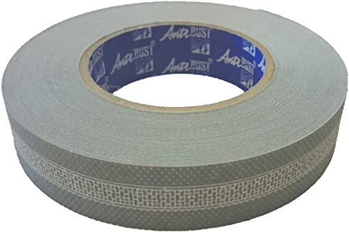 QUICK STAR Anti Dust - Filterband AD4528 mit Membran 33m x 28mm