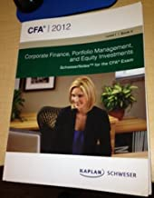 Best corporate finance portfolio management and equity investments Reviews