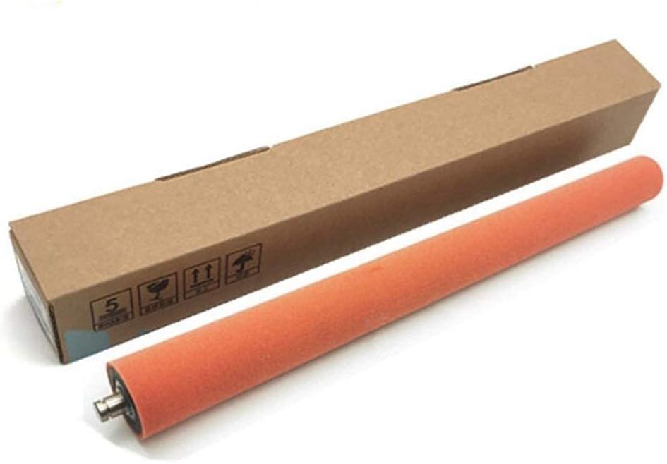 Professional 1 Picker Finger Sponge Fuser Cheap mail order shopping Belt Store Co Roller Bearing