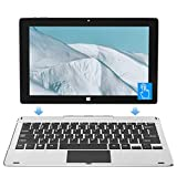 Jumper Ezpad 6pro 2 in 1 11.6 Inch FHD Laptop Windows 10 6GB