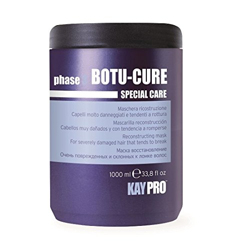 specialcare boto-cure Mask 1000 ml