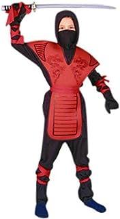 Dragon Master - Child Large Blue Costume