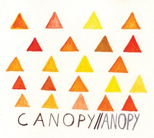 Canopy / Anopy