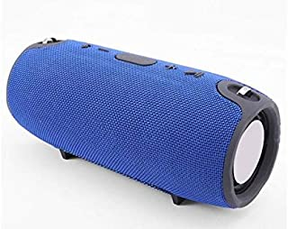 Xtreme Portable Wireless Blutooth Speaker