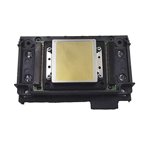 CXOAISMNMDS Reparar el Cabezal de impresión FA09050 UV Cabezal de impresión Cabezal de impresión Fit para Epson XP600 xp601 xp510 xp610 xp620 xp625 xp630 xp635 xp700 xp720 xp721 xp800 xp801 xp810