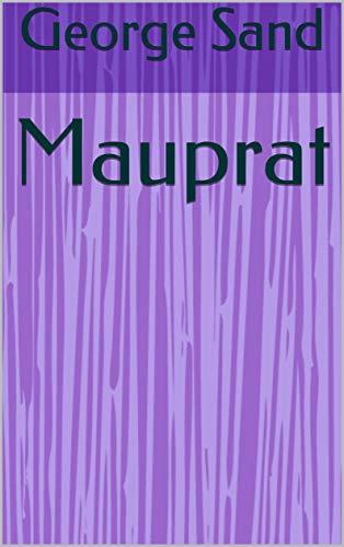 Mauprat (English Edition)