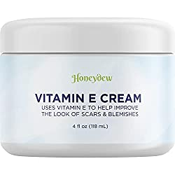 Best Scar Removal Cream Updated 2020