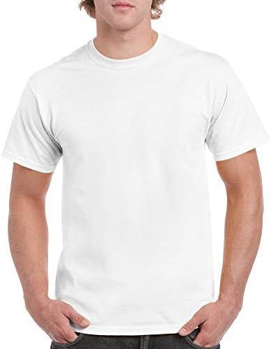 Camisetas blancas _image4