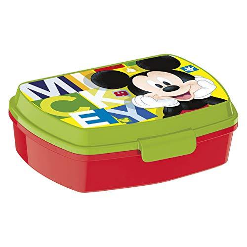 Mickey Mouse 44274 - koeltassen