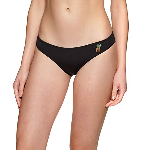 RIP CURL Bikini Tit's Up Cheeky Bikini Bottom