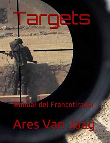 Targets: Manual del Francotirador
