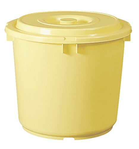 トンボ つけもの容器 60型