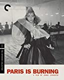 Paris Is Burning (Criterion Collection) Blu-ray
