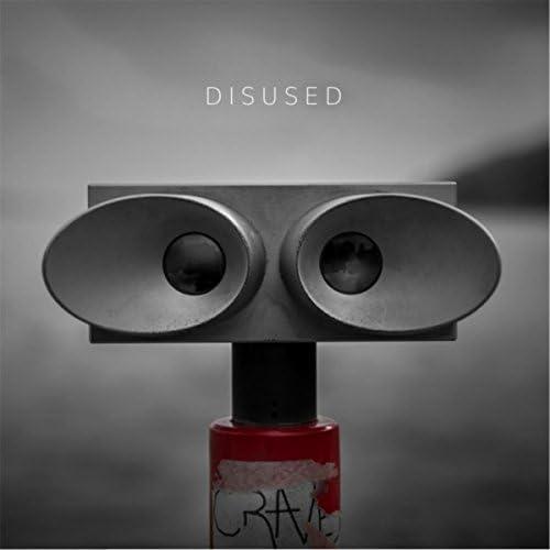 Disused
