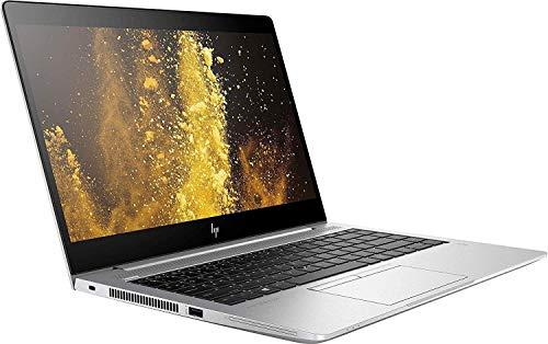 HP EliteBook 840 G5 14' FHD Business...