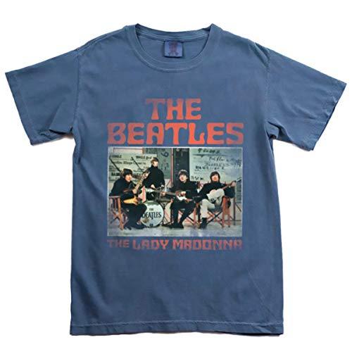 fabricante The Beatles