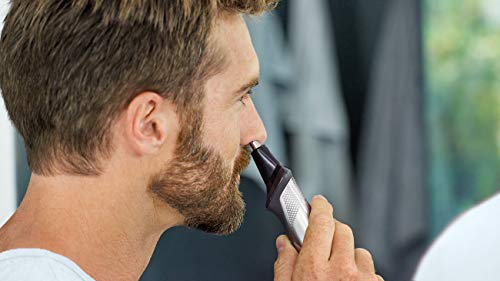 Philips Norelco Beard Trimmer Set