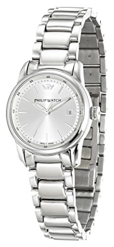 Philip Watch R8253178508