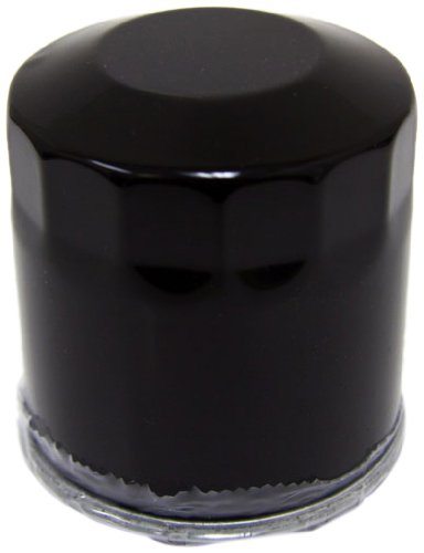 Factory Spec FS-708 ATV Oil Filter
