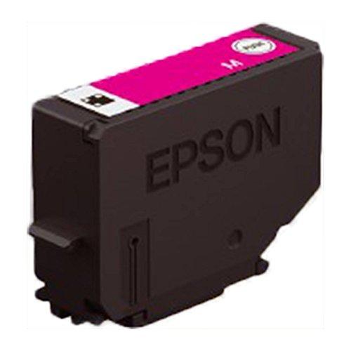 Epson 378XL - Cartucho de tinta para impresoras, magenta, 9.3 ml, 830 páginas, válido para los modelos Expression Photo XP-8500 y HD XP-15000, Ya disponible en Amazon Dash Replenishment