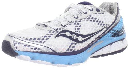 Best Shoes For Sweaty Feet