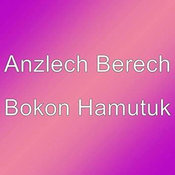Bokon Hamutuk