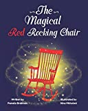 The Magical Red Rocking Chair