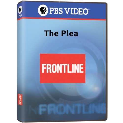 Frontline: Max Ranking integrated 1st place 90% OFF The Plea