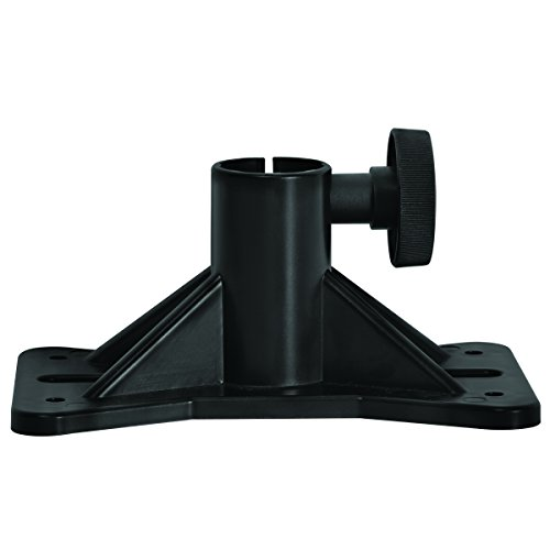On-Stage EB9760 Exterior Speaker Mounting Bracket
