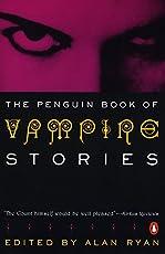 Image of The Penguin Book of. Brand catalog list of Penguin Books.