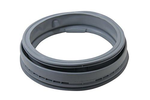 Sello de puerta de alta calidad para lavadora Bosch Classixx 1200 igual que 361127