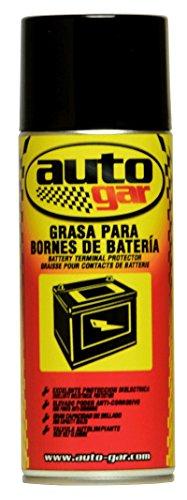 Auto-Gar Grasa para Bornes De Bateria