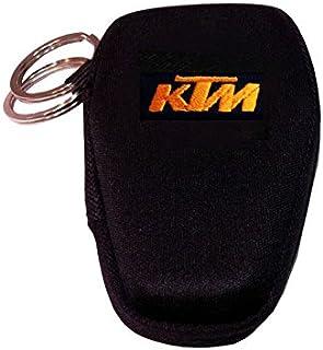 AKRAPOVIC porte-clés Lanyard Key KTM ENDURO 690 r EXC 125 2t EXC 250 2t